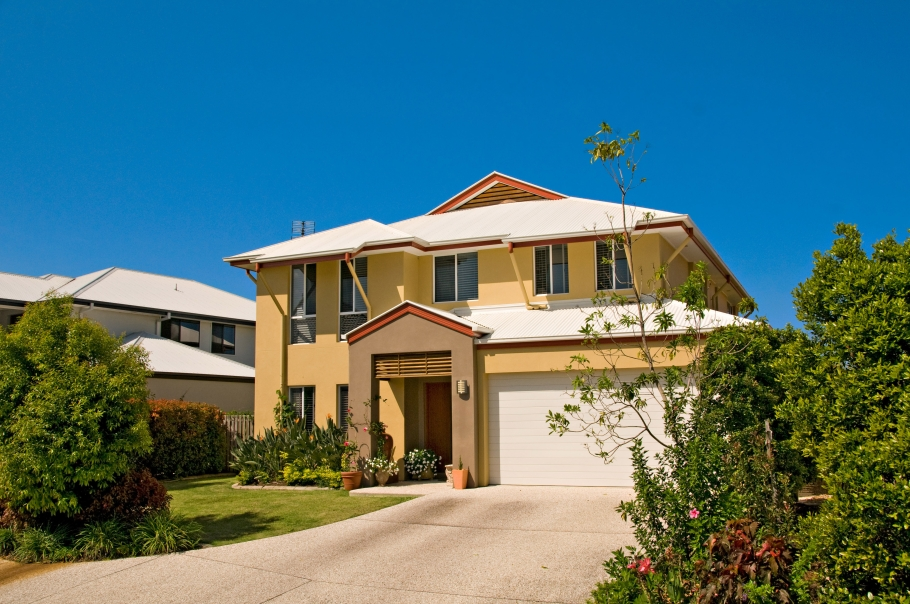 houses for sale queensland real estate for sale by owner in qld selling my house
