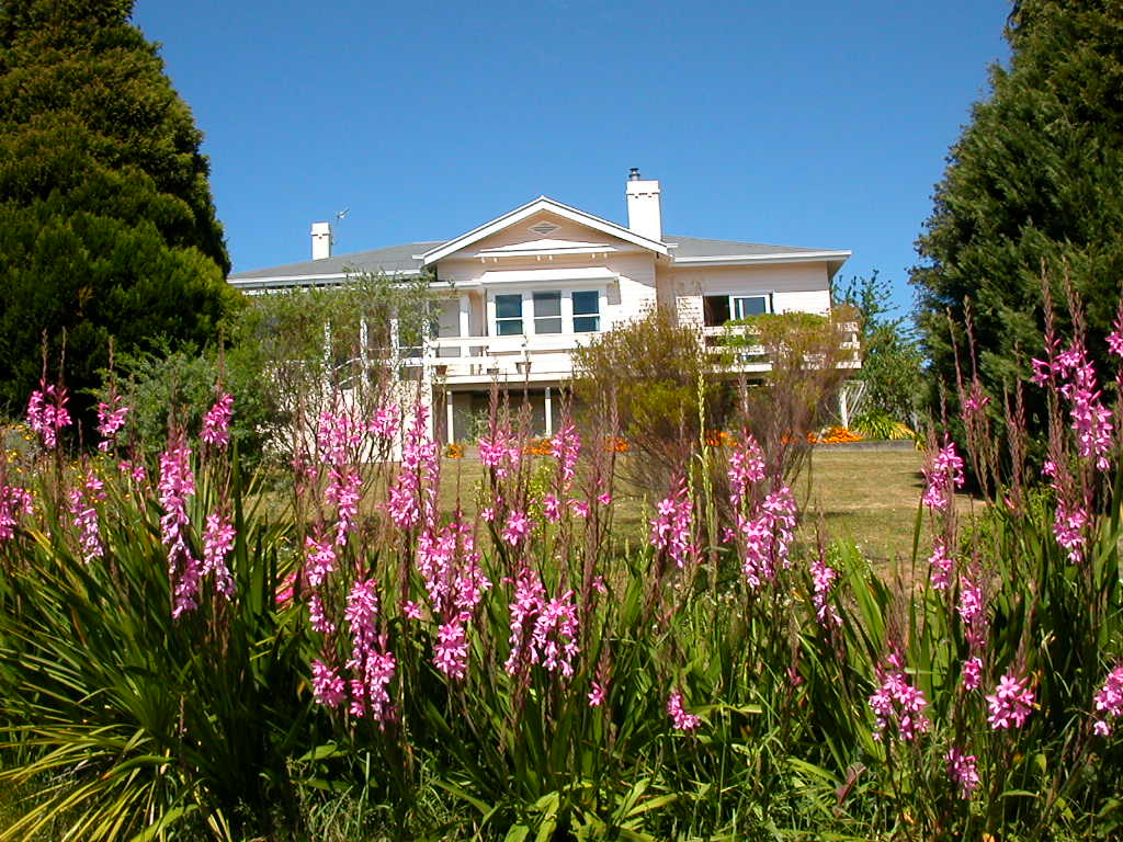 houses for sale in tasmania properties for sale in