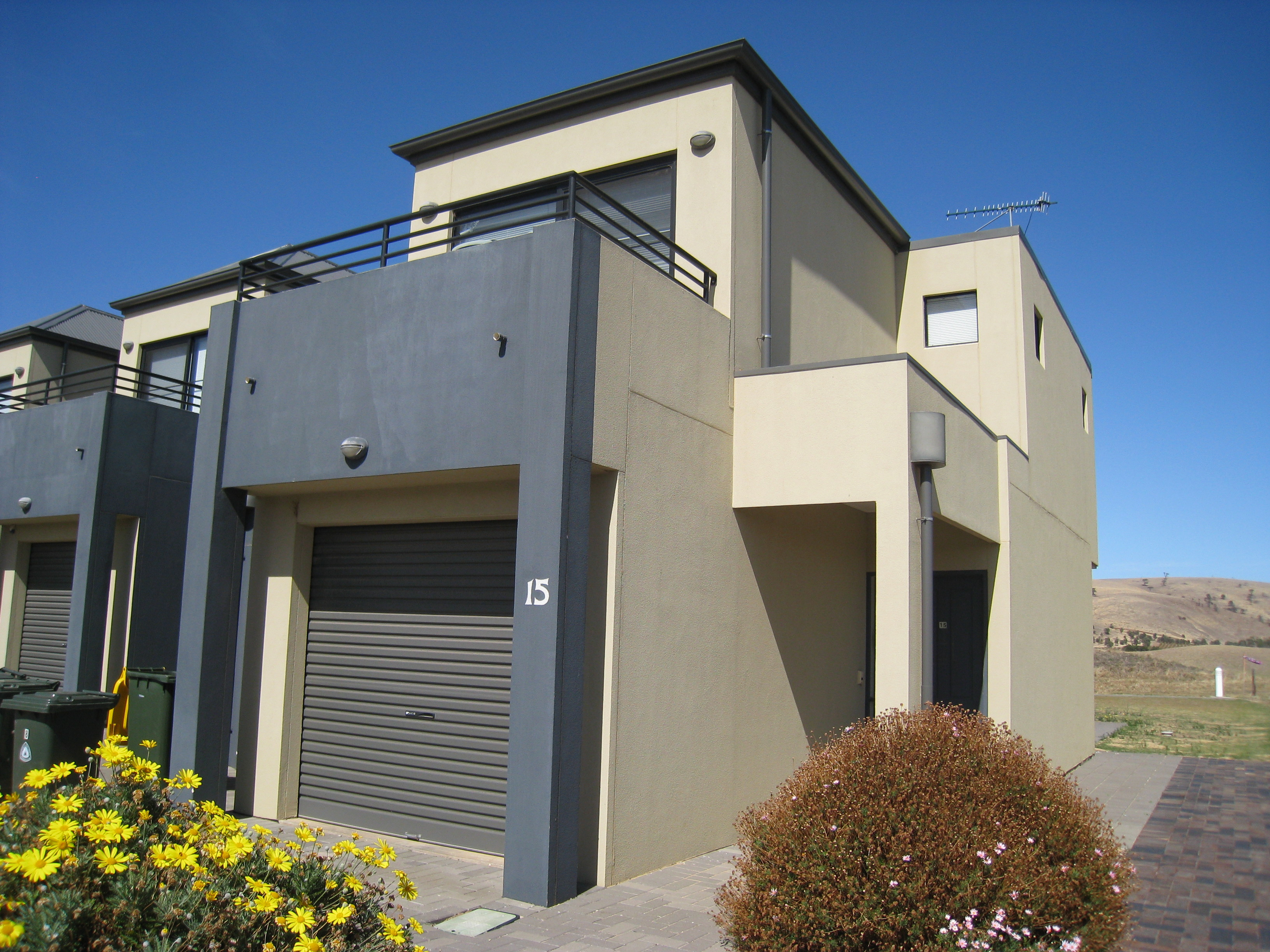 Houses for sale in adelaide south australia properties for Adelaide house