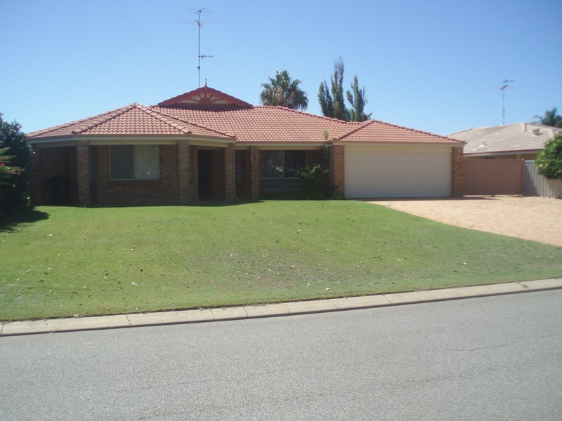 houses for sale in perth western australia properties